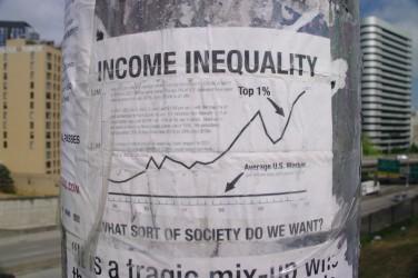 IncomeInequalityPhoto