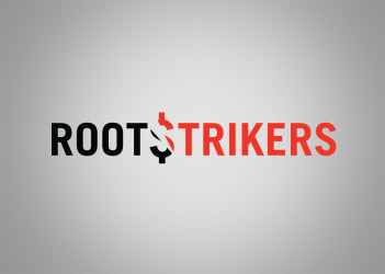 RootstrikersSimple