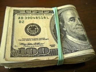 CashPicture