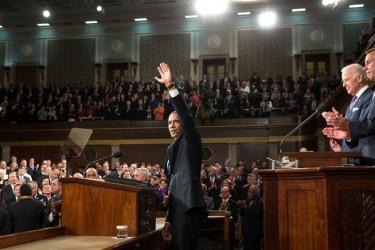 Obama2015SOTU